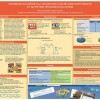 Poster Presented at the American Society for Nutrition: Program Evaluation Using Facebook
