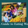 A GUIDE TO EATING WELL - PHILADELPHIA